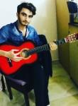 Mehmet Yaşar, 21  , Siirt