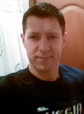 slava, 45, Russia, Irkutsk