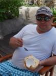 Sergey, 43, Khabarovsk