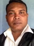 nimal, 45  , Kurunegala