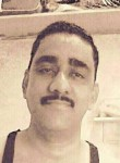 Nihaj, 38 лет, Malappuram