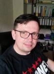 Dmitry, 46  , Heidelberg