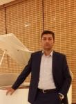 Rasad Ali, 40  , Baku