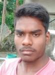 Vishundev Sharma