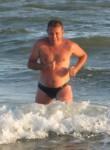 Руслан, 46  , Berdychiv