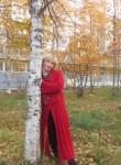 Innochka, 41  , Syktyvkar
