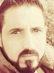 علي, 32  , Beirut