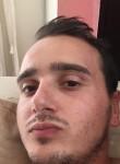 Michele Pio, 30  , Mezzolombardo