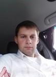 Dmitriy, 31  , Yeniseysk