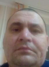 Ivan, 40, Russia, Alnashi