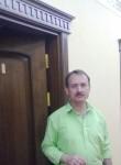 Igor, 53  , Bukhara