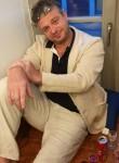 Aleksandr, 42  , Alicante