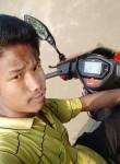 Shiv Shankar, 18  , Jorhat