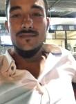Arif, 23, Sultanhisar