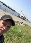 Andrey , 33  , Kherson