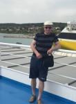 Виталик, 39  , Gerakas