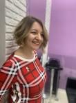 Liza, 39, Ulyanovsk