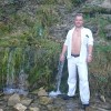 Anton, 45 - Just Me Photography 1