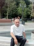 Artak Podosyan, 41  , Yerevan