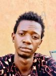 Arouna, 23  , Bamako