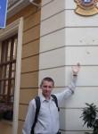 Maksim, 32, Minsk