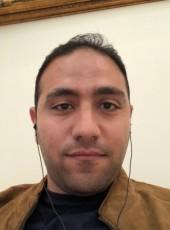 medo, 33, United Arab Emirates, Abu Dhabi