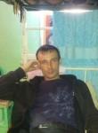 Grigoriy, 30  , Sovetskaya Gavan