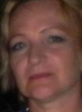 Lara, 56, Belarus, Minsk