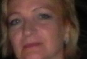 Lara, 56 - Just Me