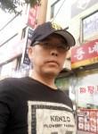 Jty, 43  , Seoul