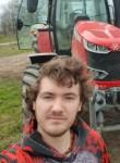 Quentin, 25  , Chalon-sur-Saone