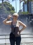 Irina, 51, Buenos Aires