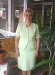 Polina Polina, 59  , Sillamae