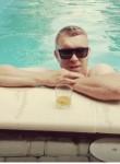 Maksim, 36, Kremenchuk
