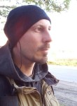 Konstantin, 39, Klimovo