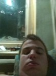 Nikolay, 18  , Ozersk