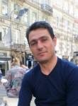 Zaidan zin, 39  , Wiener Neustadt