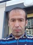 Edik, 36, Perm
