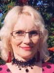 Tatyana, 51  , Kagalnitskaya