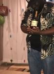 Shelton, 26, Oxnard Shores