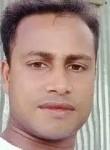 faruk khan, 18  , Lalmanirhat