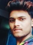 Jackie Kumar, 18  , New Delhi