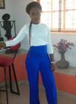 Sherry Lance, 25  , Abuja
