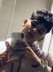 Shady, 18, Laayoune / El Aaiun
