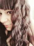 RIMMA, 31  , Belogorsk (Amur)