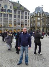 Vadim, 55, Belarus, Minsk