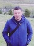 Anatoliy, 36, Ridder