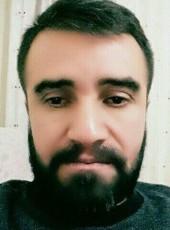 Murad, 48, Turkey, Bagcilar