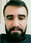 Murad, 49  , Bagcilar