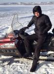 Aleksandr, 29  , Saratov